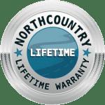 Lifetime Warrany window replacement
