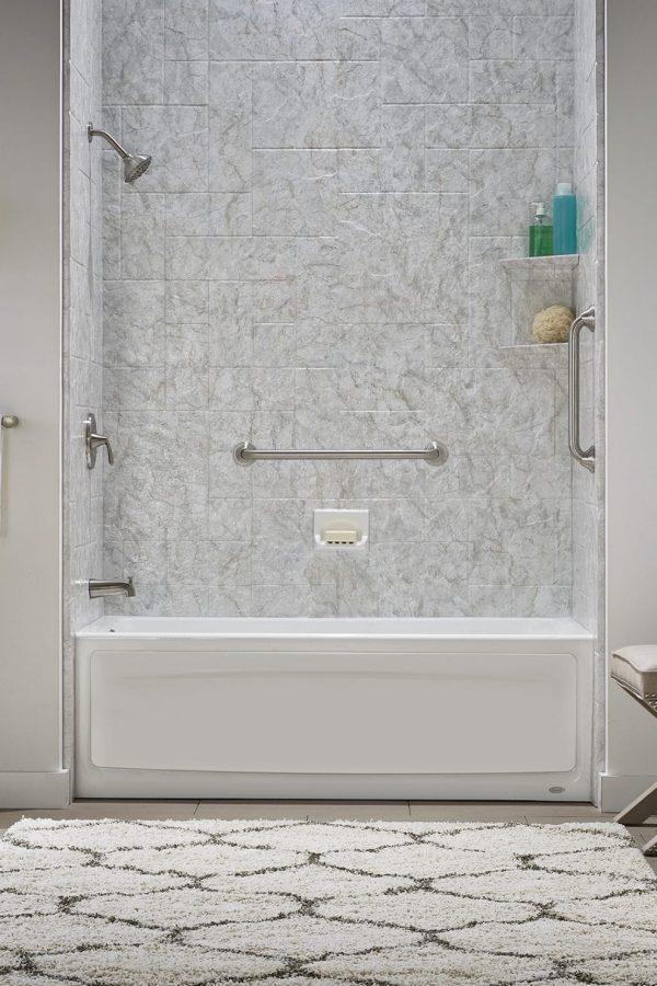 Bathroom Remodel Contractor Nearby