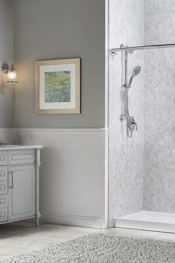 Contractor to Remodel Bathroom