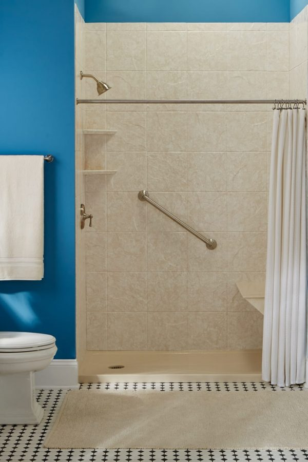 Best Bathroom Contractor Near Me in Lincoln