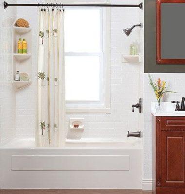 Contractor for Bathroom Remodel Lincoln NE